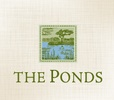 Gallery Image MemLogo_The%20Ponds_010915-065648.jpg