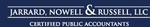 Jarrard, Nowell & Russell, LLC