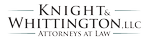 Knight & Whittington, LLC
