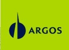 Argos USA LLC