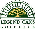 Legend Oaks Golf -N-Tennis Club