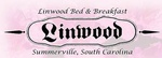 LINWOOD, Historic Estate Executive Stay