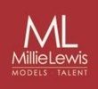 Millie Lewis Models & Talent, Ltd.