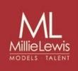 Millie Lewis Models & Talent, Ltd.