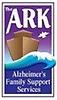 ARK, Alzheimer's Family Support Services