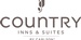 Country Inn & Suites