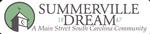 Summerville D.R.E.A.M.