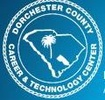 Dorchester County Career & Technology Center