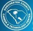 Dorchester County Career & Technology Center