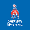 The Sherwin-Williams Company - Store 2048