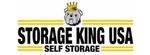 FTPA Storage Moncks Corner LLC (a division of Storage King USA)