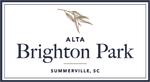 Alta Brighton Park