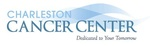 Charleston Cancer Center