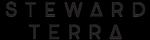Steward Terra Communications