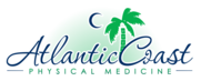 Atlantic Coast Physical Medicine