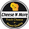 M & M Cheese N More, LLC