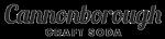 Cannonborough Beverage Company