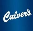 Culver's of Summerville