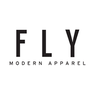 Fly Modern Apparel
