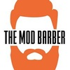The MOD Barber