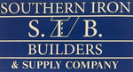 Southern Iron Builders & Supply Company