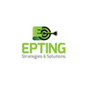 Epting Strategies & Solutions