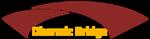 Dharmic Bridge LLC