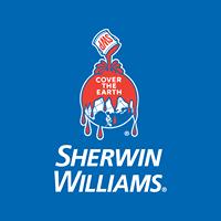 The Sherwin-Williams Company - Store 2528