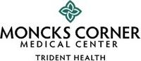 Moncks Corner Medical Center
