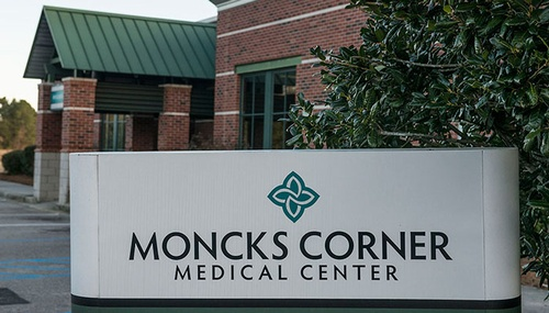 Gallery Image Moncks%20Corner%20Medical%20Center%20facility%20photo.jpg