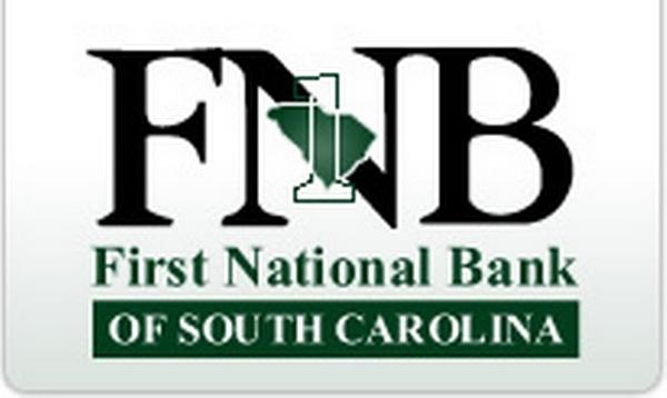 First National Bank of South Carolina | BANKS/CREDIT UNIONS