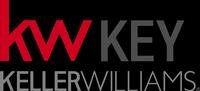 Keller Williams Key