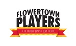 Flowertown Players, Inc.