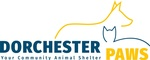 Dorchester Paws, Your Community Animal Shelter