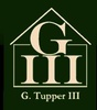 G. Tupper III Construction, Inc.