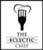 Eclectic Chef