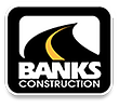 Banks Construction Company
