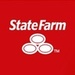 State Farm Insurance - Mark Ensley Agent