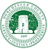 Dorchester County Government
