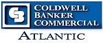 Coldwell Banker Commercial Atlantic - Marlena Franklin & Mike Rose