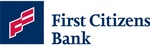 First Citizens Bank - Old Trolley