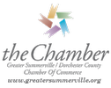 Greater Summerville/Dorchester County Chamber of Commerce