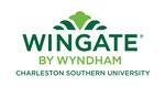 Wingate by Wyndham at CSU