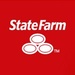 State Farm Insurance - Rick Campbell Agent