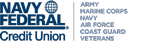 Navy Federal Credit Union - Summerville Branch