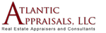Atlantic Appraisals, LLC