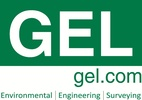 GEL Engineering, LLC