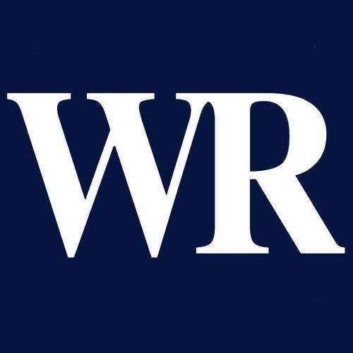 Gallery Image logo.jpg