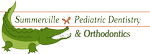 Summerville Pediatric Dentistry & Orthodontics