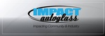 Impact Autoglass